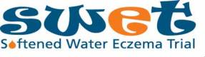 Water softeners not found to improve childhood eczema