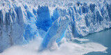 Sea level rises from melting ice massively reduced by limiting global warming