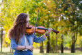Lone musicians to play with virtual 'timing-sensitive' colleagues in a new immer